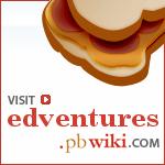 EdVentures pbWiki